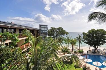 Viaggi Coral Strand Hotel