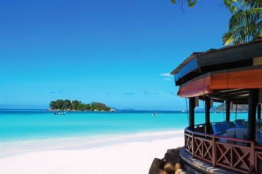 Viaggi Paradise Sun