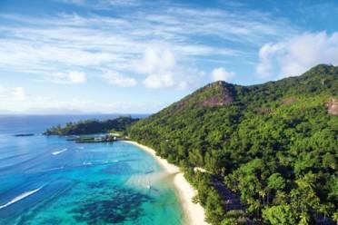 Viaggi Hilton Seychelles Labriz Resort & Spa