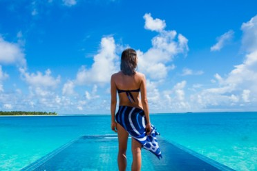 Viaggi Velavaru - Dhaalu Atoll