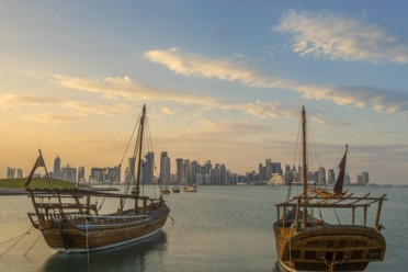 Viaggi Qatar/Seychelles - The Coral