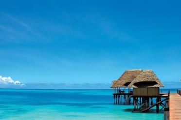 Viaggi Oman/Zanzibar - The Opal