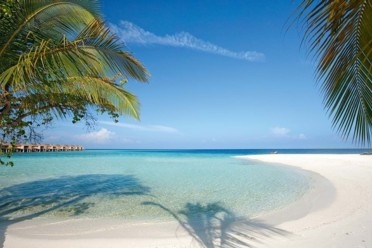 Viaggi Dubai/Maldive - The Emerald