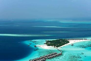 Viaggi Zircon - Istanbul/Maldive