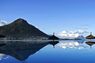 Viaggi Mauritius - Sands Suites Resort & SPA