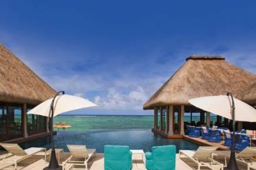 Viaggi Mauritius - C Mauritius