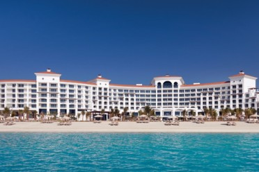 Viaggi Waldorf Astoria Dubai Palm Jumeirah
