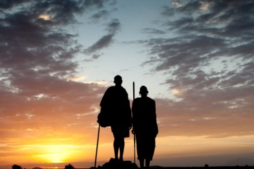 Viaggi Tour in Tanzania