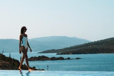Viaggi Lux Resort Bodrum