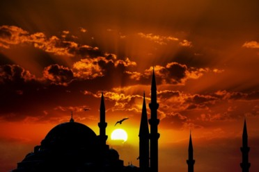 Viaggi Tour in Turchia