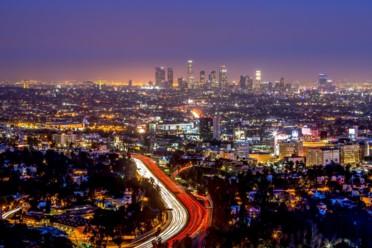 Viaggi Los Angeles