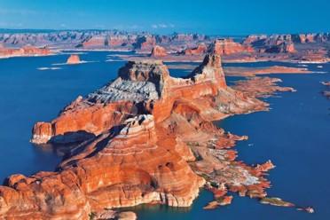 Viaggi Favoloso Far West