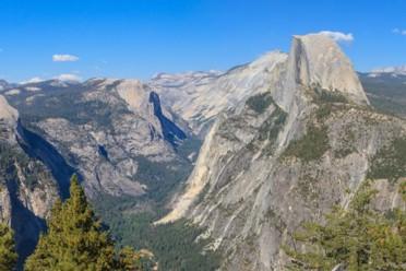 Viaggi California Dreamin'