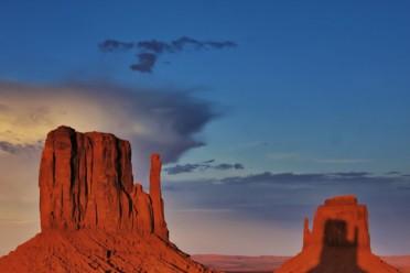 Viaggi West by Southwest