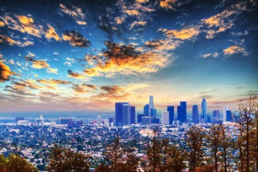 Viaggi Dream Cities