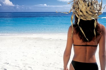Viaggi Caraibi