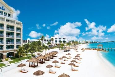 Viaggi Sandals Royal Bahamian Spa Resort