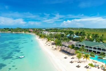 Viaggi Sandals Negril Beach Resort & SPA
