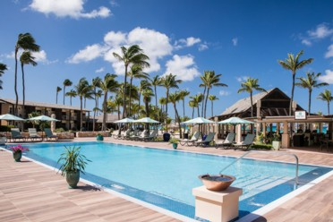 Viaggi Manchebo Beach Resort & Spa