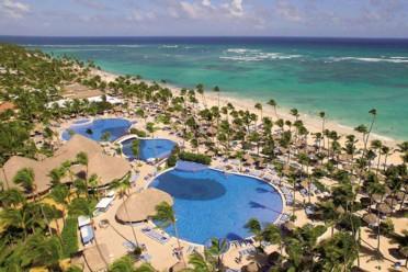 Viaggi Bahia Principe Grand  Punta Cana