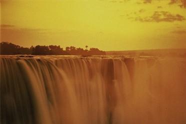 Viaggi Emozioni Sudafricane e Seychelles