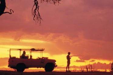 Viaggi Zimbabwe e Botswana