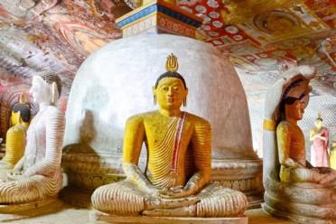 Viaggi Alberghi in Sri Lanka