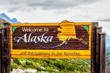 Viaggi Best Alaska