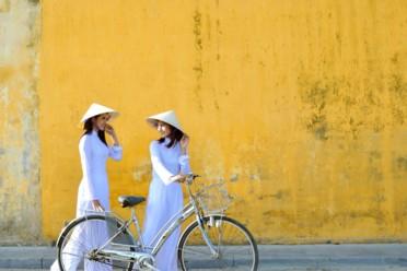 Viaggi Indocina
