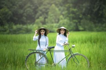 Viaggi Perle del Vietnam