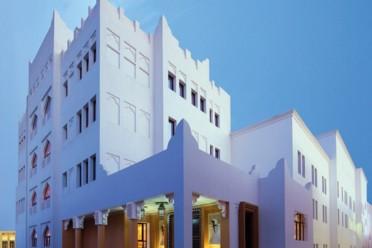 Viaggi Souq Waqif Boutique Hotel by Tivoli