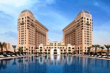 Viaggi The St. Regis Doha
