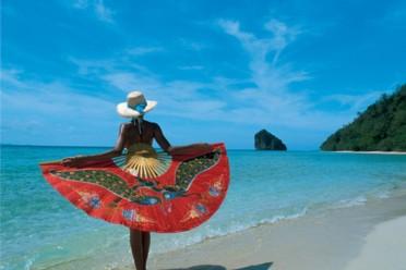 Viaggi Phuket