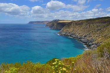 Viaggi Adelaide e Kangaroo Island