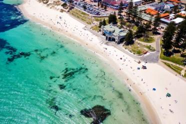 Viaggi Western Australia