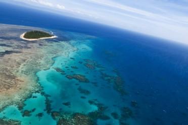 Viaggi La Grande Barriera Corallina