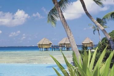 Viaggi Tahiti