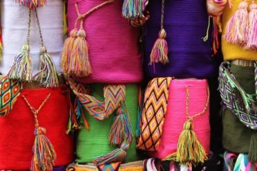 Viaggi Tour in Colombia