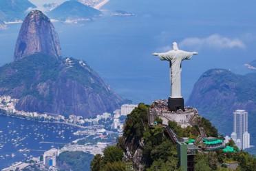 Viaggi Acquarello Brasiliano
