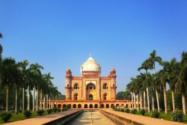 Viaggi Colori e costumi del Rajasthan