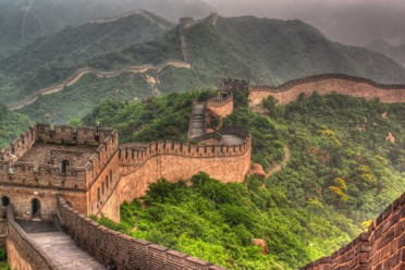 Viaggi China e Japan dream