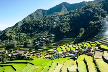 Viaggi Meraviglie Filippine