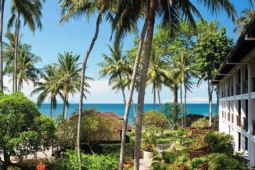 Viaggi Sheraton Senggigi Beach Resort - Lombok