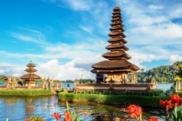 Viaggi Minitour Magica Bali