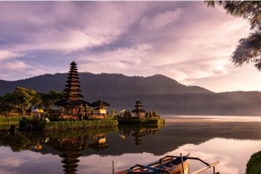 Viaggi Amazing Bali