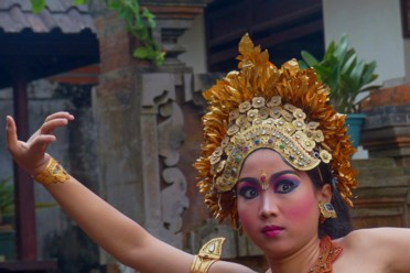 Viaggi Classica Sumatra