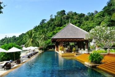 Viaggi Pangkor Laut Resort - Pangkor Laut