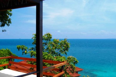 Viaggi Japamala Boutique Resort - Tioman