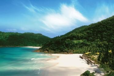 Viaggi The Taaras Beach and Spa Resort - Redang