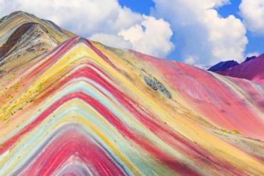 Viaggi Perù Bolivia e Ecuador